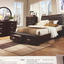 Amazing Photo Of United Furniture Club   Cupertino, CA, United States. Beautiful  Bedroom Set