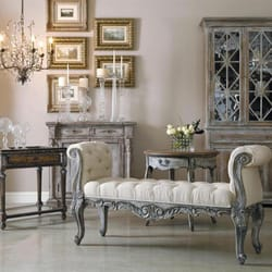 Simply Discount Furniture Photos Reviews Furniture - Free invoice website online discount furniture stores