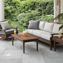 Photo Of Fruehauf S Patio Furniture Westminster Co United States