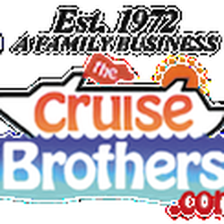 cruise brothers ri