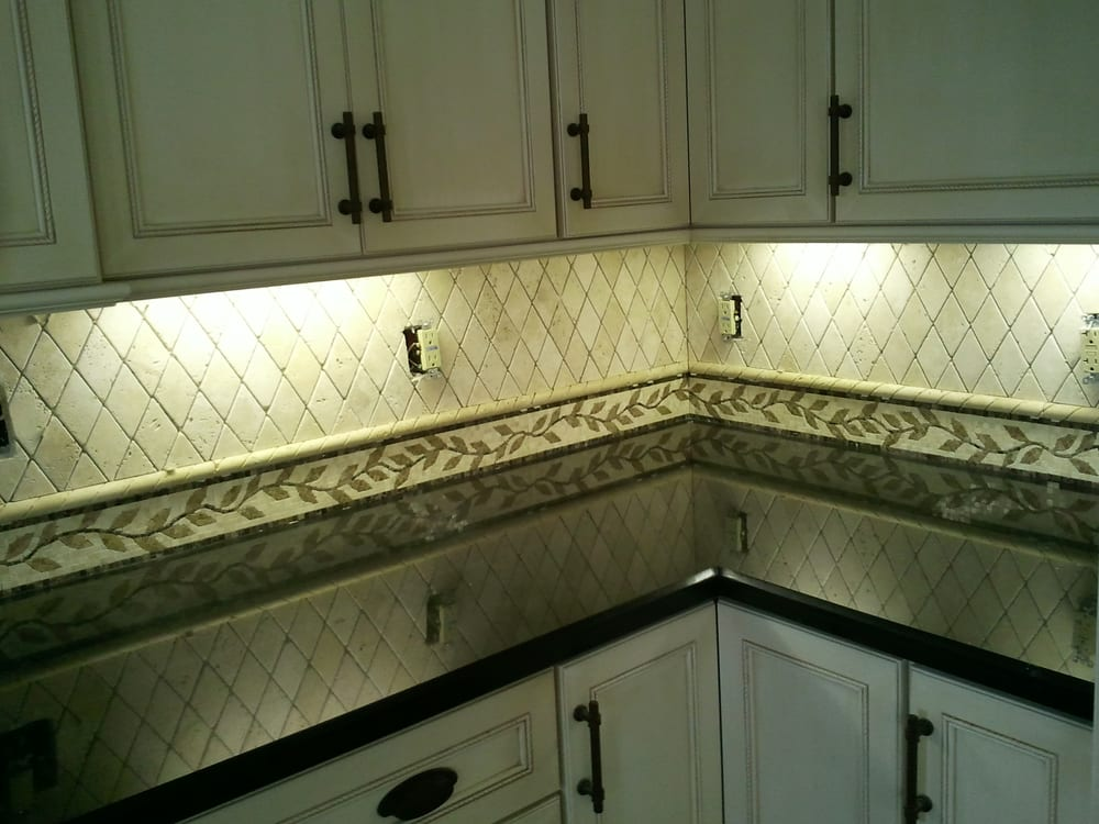 PSL Eco Painting and Remodeling: Bay Point, CA