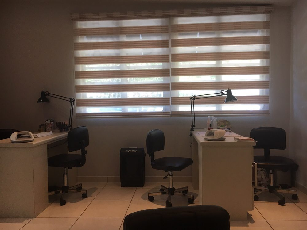 Salon & Spa Joyce Soler: Carretera14 S/N, Mayaguez, PR