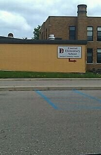 Davison Community Schools: 600 S State Rd, Davison, MI