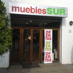 outlet muebles sur outlet stores curic 244 barrio