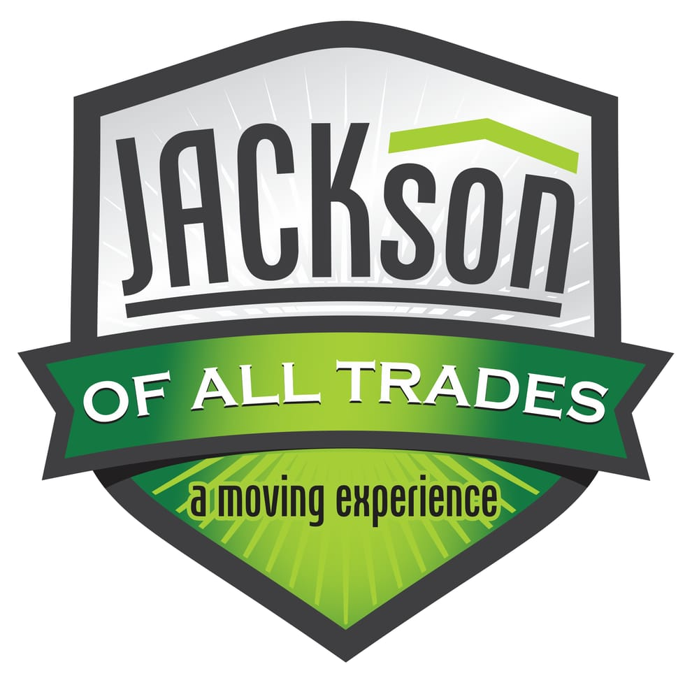 Jackson (AL) United States  city photos gallery : JACKson of All Trades 62 Photos & 378 Reviews Movers Austin, TX ...