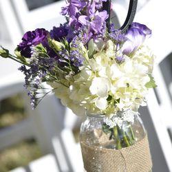Davis Florist of La Plata - 43 Photos - Florists - 82 Drury Dr, La Plata, MD - Phone Number - Yelp