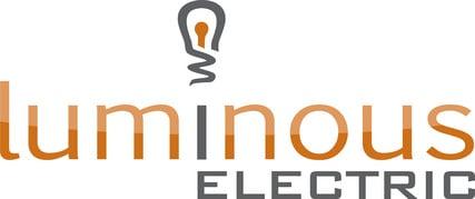 Luminous Electric: Eagan, MN