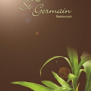 Restaurant Nice Clement Roassal