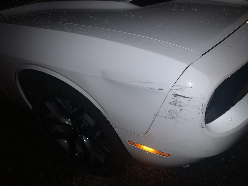 Kirkland Autobody Repair: 639 9th Ave, Kirkland, WA