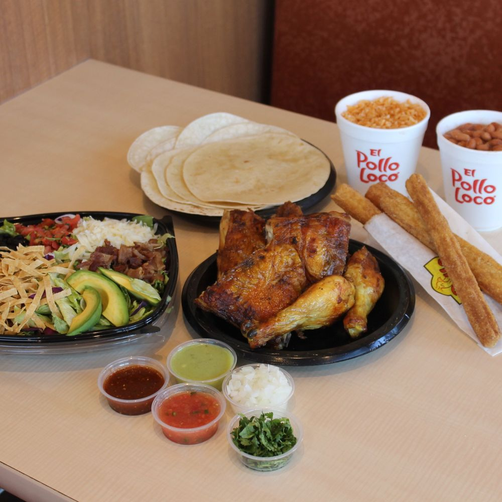 The Worst Fast Food Restaurants in The U.S. RANKED - Page 5 - New Arena