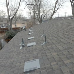 Crummett Construction Amp Roofing Roofing Reno Nv