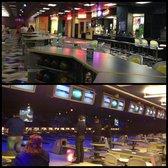 Bernalillo casinos crown casino prices