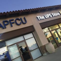 United Police Federal Credit Union >> Los Angeles Police Federal Credit Union Banks Credit Unions