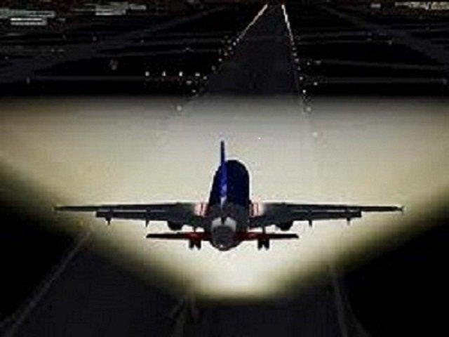 Airport Shuttle $50.00: 2820 White Blvd, Naples, FL