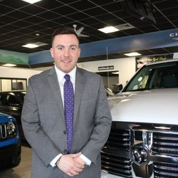 Smith Haven Dodge >> Yelp Reviews for Smith Haven Chrysler Jeep Dodge Ram - 39 Photos & 143 Reviews - (New) Car ...