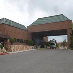 Photo Of Ramada Price Ut United States Inn