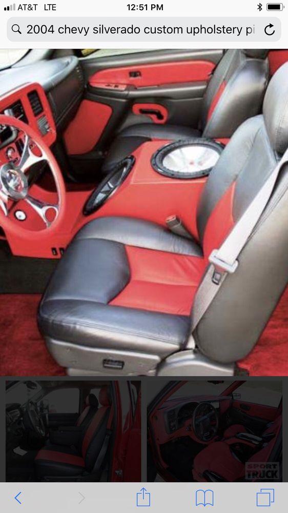 Texas Auto Trim >> Photos For Texas Auto Trim And Glass Yelp