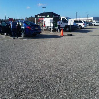 Enterprise Rent A Car Charleston Sc
