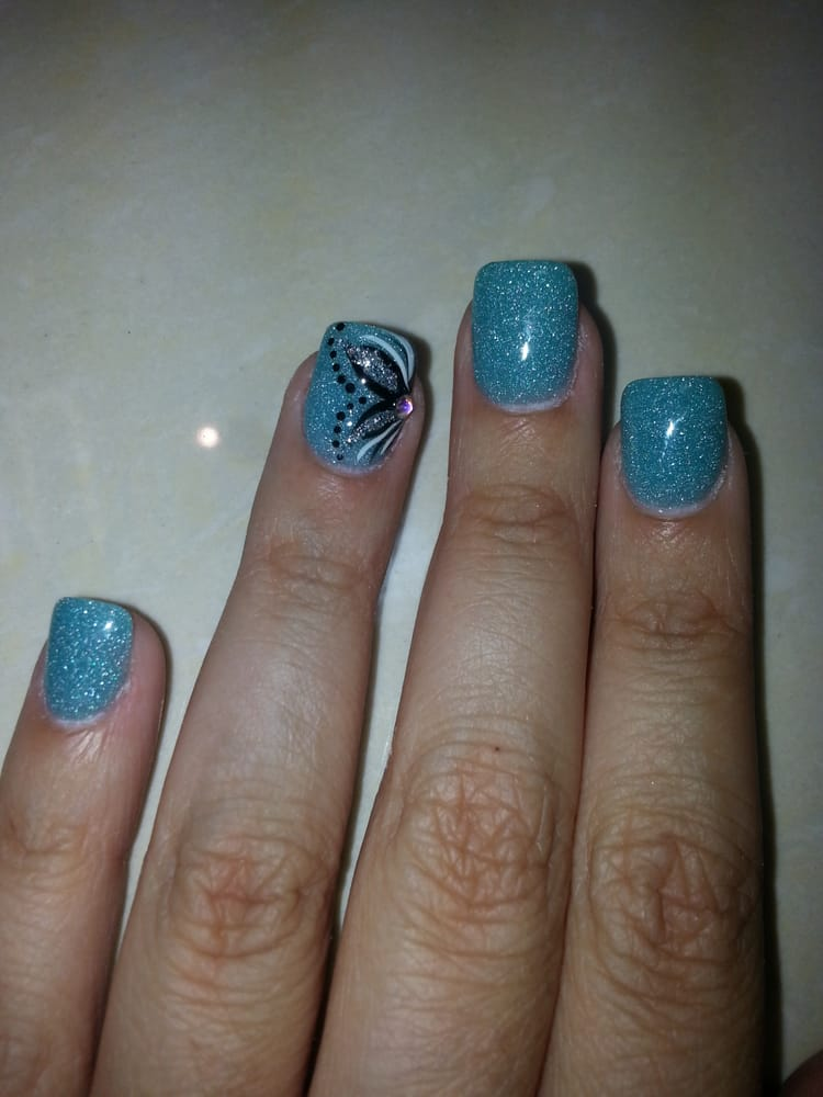 Design Nails Pasadena Tx 28 Images O Jpg Nail Design Page 197
