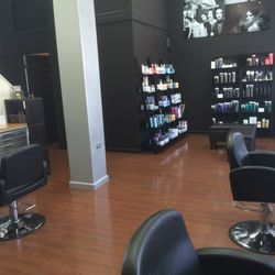 Infuse Hair Salon - 66 Photos & 35 Reviews - Hair Salons - 1020 ...