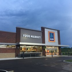 Aldi - Grocery - 2451 Lakeview Dr, Beavercreek, OH - Yelp