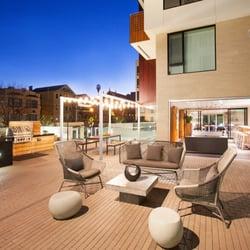 Photo Of Vara Apartments San Francisco Ca United States