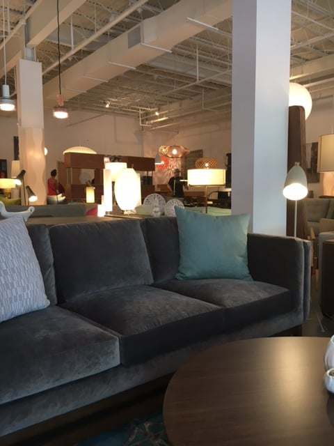 Area Modern Home 10 Reviews Furniture Stores 101 West Chapel Hill St Durham Nc Phone