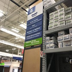 The Home Depot Fort Wayne In Last Updated March 2019 Yelp
