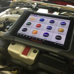 Photo Of West Ga Diesel U0026 Auto Repair   Carrollton, GA, United States.