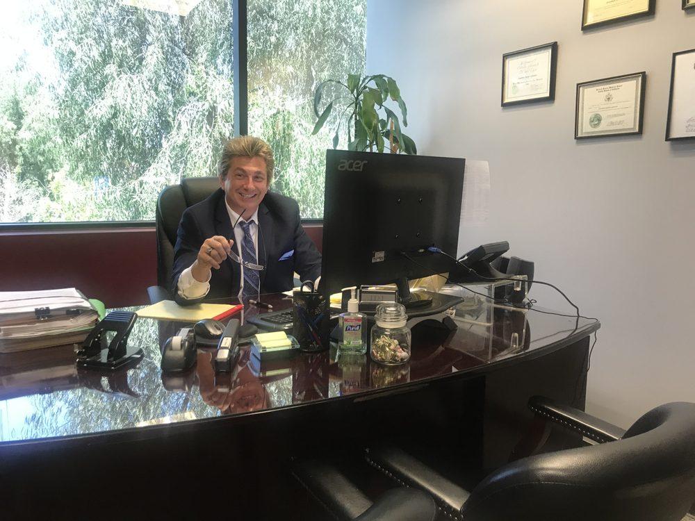 Law Offices Of Jonathan B. LaFrance PA   25060 Avenue Stanford, Santa Clarita, CA, 91355   +1 (661) 257-8883