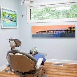 Treman & Treman Family Dental Care - 16 Photos - General