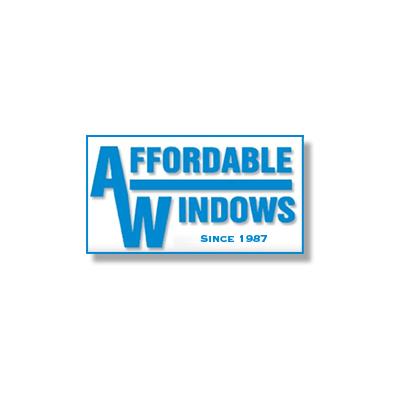 Affordable Windows: 886 Boulder Dr, Bethel Park, PA