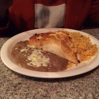 Casa Grande Mexican Restaurant 23 Photos 27 Reviews Mexican