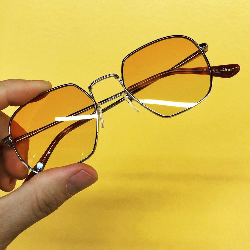 Myoptic Optometry + Dry Eye Clinic