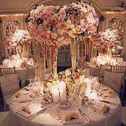 Photo Of North Ritz Club Syosset Ny United States Best Night