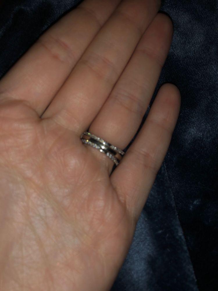 Cortez Juweliere