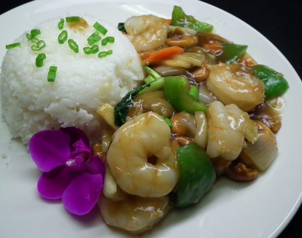 Chinese Food Fallowfield Road