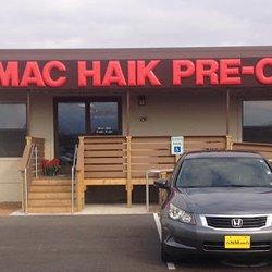 Photo Of Mac Haik Preowned Hutto Tx United States 6345 Us