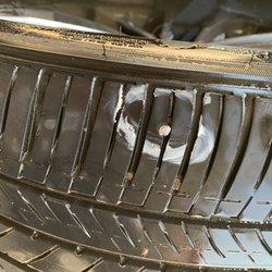24 Hour Tire >> 24 Hour Tire Shop 37 Reviews Wheel Rim Repair 1313 S Lp W