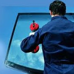 One Call Mobile Auto Glass - Windshield Installation & Repair - 946
