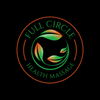 Full Circle Health Massage: 172 Grouse Dr, Bath, PA