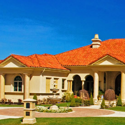 Photo Of Marco Roofing   Fremont, CA, United States