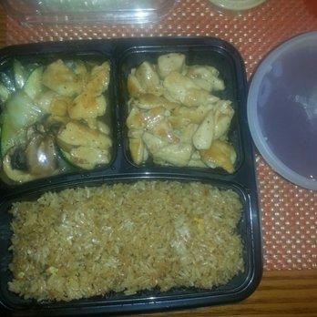 Asian platter somerset ma