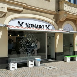 yomaro 14 fotos eisdiele frozen yogurt rathausstr 13 bielefeld nordrhein westfalen. Black Bedroom Furniture Sets. Home Design Ideas