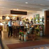henrietta's table - 426 photos & 713 reviews - american (new) - 1