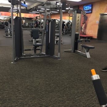 Photo Of LA Fitness   Garden City, NY, United States. Itu0027s Been A