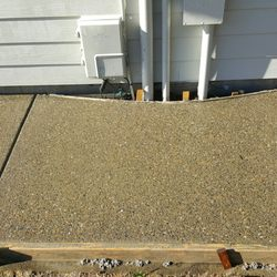 Cereghino Concrete Landscaping