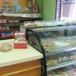 Celebrity Cake Shop - Home | Facebook