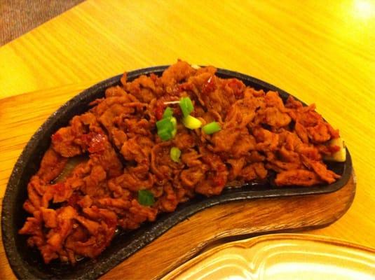 Best Thai Food Tri Cities Wa