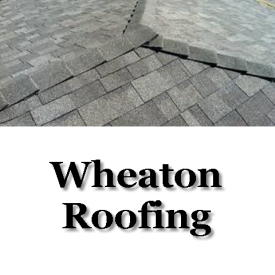 Amazing Photos For Wheaton Roofing   Yelp